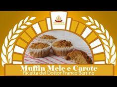 Final Cut Pro, Make It Yourself, Muffin, Blog, Recipes, Biscotti, Wonderland, Youtube, France