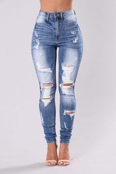9c18975034920 Pantalones Jeans Levanta Cola Nuevo Estilo 2018