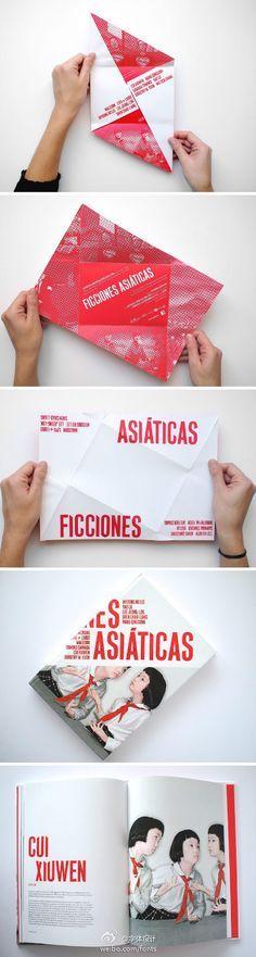 Ficciones Asiáticas http://www.arcreactions.com/services/email-marketing?utm_content=buffer7b597&utm_medium=social&utm_source=pinterest.com&utm_campaign=buffer?utm_content=buffer7b597&utm_medium=social&utm_source=pinterest.com&utm_campaign=buffer