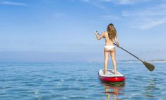 Stand Up paddle boarding the growth water sport in Dubrovnik  ||  Stand up paddle boarding is one of the up and coming water sports in Dubrovnik. Just you and the Adriatic Sea to keep you company it is easy to see why this particular hobby is catching on. Although the board can set you back a few thousand Euros you can also find beginners level ones for a few…