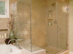 These Bathrooms are perfect designs for a Contemporary home | Ideas | PaperToStone