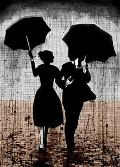 Loui Jover, 1967 ~ Vintage Black and White   Tutt'Art@   Pittura * Scultura * Poesia * Musica  