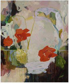 anne sophie tschiegg peintures - Google Search