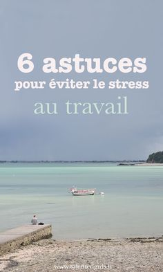 Discover my 6 tips to avoid stress at work ⎟ Talented Girls, business advice and positive vibes for Better In French, Stress Humor, Anxiety Disorder Symptoms, Burn Out, Working Mums, Understanding Anxiety, Anti Stress, Work Stress, Happy Mom