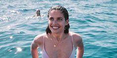 image Lonesome Dove, Lisa, Bikinis, Swimwear, Image, Moisturizer, Facial Cleanser, Beauty Routines, Facials