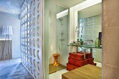 #Banheiro #MaxHaus #Decoração  jana@mxvendas.com.br | Celular e What'sApp (11) 98268-6913