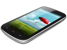 Sell My ZTE Blade G Pro V829 Compare prices for your ZTE Blade G Pro V829 from UK's top mobile buyers! We do all the hard work and guarantee to get the Best Value and Most Cash for your New, Used or Faulty/Damaged ZTE Blade G Pro V829.