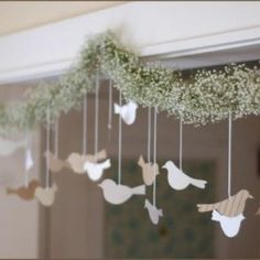 DIY Weddings | Do It Yourself Wedding Ideas| Once Wed