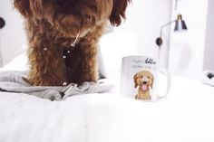 Miss Reese (@reese.the.doodle) • Instagram photos and videos