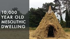 experimental archaeology ucd - Google Search