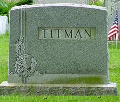 28 Headstones That Will Make You Laugh | SMOSH