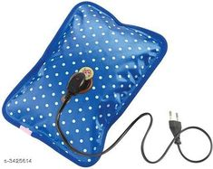 Health Equipments (Diabetic Care Etc) TECHICON Electric Heating Gel Pad With Leak Proof Technology (Auto Cut) (Multicolour & Multi Design) Product Name: TECHICON Electric Heating Gel Pad With Leak Proof Technology (Auto Cut) (Multicolour & Multi Design) Product Type: Electric Heating Gel Pad Size: Free Size Material: Rubber Package Contains: It Has 1 Piece of Electric Heating Gel Pad Country of Origin: India Sizes Available: Free Size *Proof of Safe Delivery! Click to know on Safety Standards of Delivery Partners- https://ltl.sh/y_nZrAV3  Catalog Rating: ★4.1 (1453)  Catalog Name: Premium Choice Health Utility Vol 8 CatalogID_475906 C125-SC1574 Code: 812-3425614-
