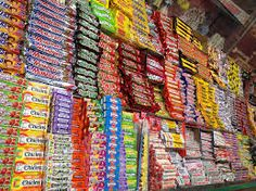 chocolate and lollies Chocolate Lollies, Cute Babies, Junk Food, Google Search, Chocolate Pops, White Trash Food