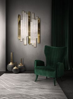 Brabbu - BRABBU is a design brand that reflects an intense way of living, bringing fierceness, strength and power into an urban lifestyle. With a diverse range of furniture, casegoods, upholstery, lighting and rugs | The Best Luxury Furniture | www.bocadolobo.com #bocadolobo #luxury #exclusivedesign #interiodesign #designideas #interiodesign #decor #opulence #luxuriousness, #sumptuousness, #richness, #costliness, #grandeur, #grandness, #splendour, #magnificence, #lavishness, #furnituredesign…