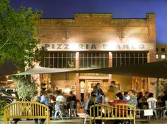 The Best Eats in Phoenix Get Major Love from The Food Network