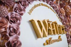 18 aprile 2017, Mosca Concert Hall Barvikha Luxur Seconda edizione premi internazionali della Wedding Industry White Sposa Russia Awards 2106