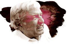 AMLO  http://www.elfinanciero.com.mx/opinion/amlo-pillado-y-exhibido.html