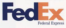 Fed Ex Logo_Linden Leader & Landor Associates_1994
