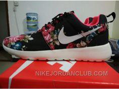 http://www.nikejordanclub.com/uk-nike-roshe-run-womens-running-shoes-black.html UK NIKE ROSHE RUN WOMENS RUNNING SHOES BLACK Only $88.00 , Free Shipping!