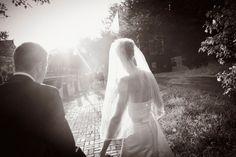 Iconic Luxury Black Tie Modern Washington DC Wedding | Photograph by Bright Bird Photography http://www.storyboardwedding.com/luxury-black-tie-washington-dc-wedding-and-georgetown-ceremony/