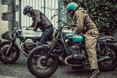 The Southsiders' Winter Ride.Wheels & Waves is not an 'event' but a meeting of friends from around the world in a celebration of motorcycle culture, surfing, art, design, good food and great times. The early spring, Winter Ride across the snowy Pyrenees …