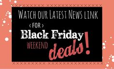 black-friday-preview-cat.-image.jpg