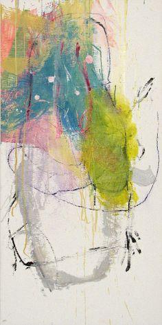 Dorothy Goode - Anne Irwin Fine Art