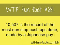 WTF-fun-facts : funny & weird facts What? Men have feelings too? Funny Weird Facts, Wtf Fun Facts, Random Facts, Strange Facts, Wow Facts, True Facts, Psychology Facts, The More You Know, Girl Humor