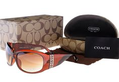 The Very High Quality #Coach #Outlet Make You Get So Many Complements