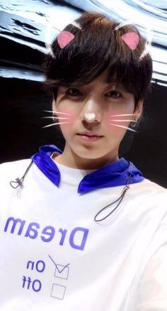 Cute boy   #jungkookcute #jungkook #bts #fansigin #selcajungkook #jeonjungkook #bts