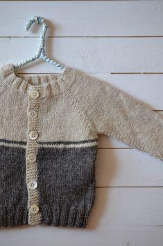Baby Knitting, Crochet Baby, Knit Crochet, Knitted Baby, Baby Barn, Anna, Creative, Sweaters, Fashion
