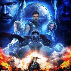 Captain America Thor or Iron Man?Art by Marvel Comics, Marvel Art, Marvel Heroes, Thor Marvel, Marvel Jokes, Marvel Drawings, Mileena, Avengers Wallpaper, Deadpool Wallpaper