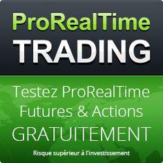 Good Morning Trading : niveaux clés Cac 40 Dax 30 Nasdaq 100 et Dow Jones 30  https://www.andlil.com/good-morning-trading-niveaux-cles-cac-40-dax-30-nasdaq-100-et-dow-jones-30-202587.html