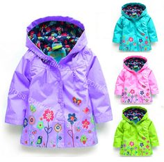 Retail+Free shipping! Girls hoodies,Girls jackets,outerwear & coats,children's coat,Spring autumn baby coat girls,girls coat $44.72 - 52.84