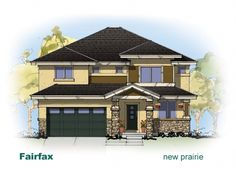 Buy Homes in Utah County - McArthur Homes Awards