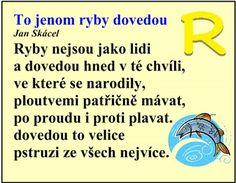 Jaba, Czech Republic, Retro, Children, Young Children, Boys, Kids, Retro Illustration, Bohemia