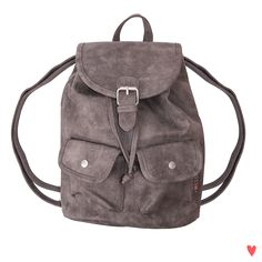 Bag beste it van afbeeldingen purse Backpack Satchel 17 handbags wtqF1d1
