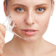 https://flic.kr/p/pN4hG7 | Skin Care - Peels | Skin Peels work by removing dead skin cells and encouraging new ones to grow, leading to a fresher, more glowing you. The procedures are used all over the world to treat skin problems such as wrinkles and lines, acne scars, hyper-pigmentation, and sun damage - the results can be life-transforming! Whatever your skin dilemma, there's sure to be a peel to suit.   EMPIRE MAKEOVER  Unisex Salon & Make Up Studio  Shop No. 11,Citypride Complex,Sector