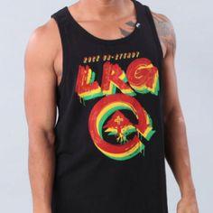 LRG Clothing http://digitalthreads.co