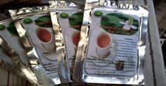 Thai plocaw herb tea, Thai collagen herb tea, plocaw herb tea, and probiotics thai herb can protect diseases such as cancer.
