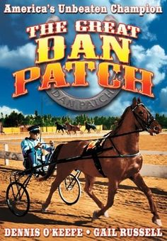 The Great Dan Patch DVD ~ Charlotte Greenwood, http://www.amazon.com/dp/B000641D5G/ref=cm_sw_r_pi_dp_MNO-rb16XP0X4