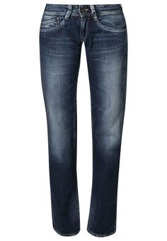 Pepe Jeans OLYMPIA Relaxed fit jeans K15