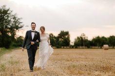 Alice e Vittorio - Erin&gabri Photography, presso Corte Dei  Paduli - Wedding Location - Reggio Emilia, Italy. www.deipaduli.org