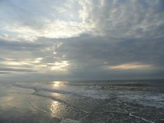 This picture was taken in Hilton Head, SC