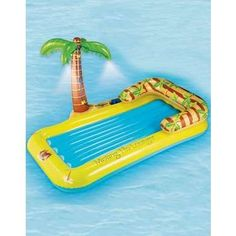 fun pool floaties - Google Search