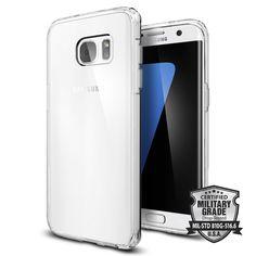 Rhinestone Cases Enthusiastic Bling Owl Angel Kiss Flower Crystal Diamond Liquid Sand Quicksand Tpu Case For Samsung Galaxy S5 S7 S7 Edge Back Cover