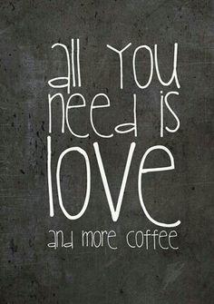 Kaffee und bagel online-dating
