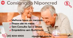 https://www.niponcred.com.br