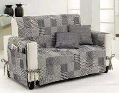 fundas para sofas - Google Search                                                                                                                                                                                 Mais