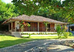 philippines farm house design - Farmhouse Design Philippines